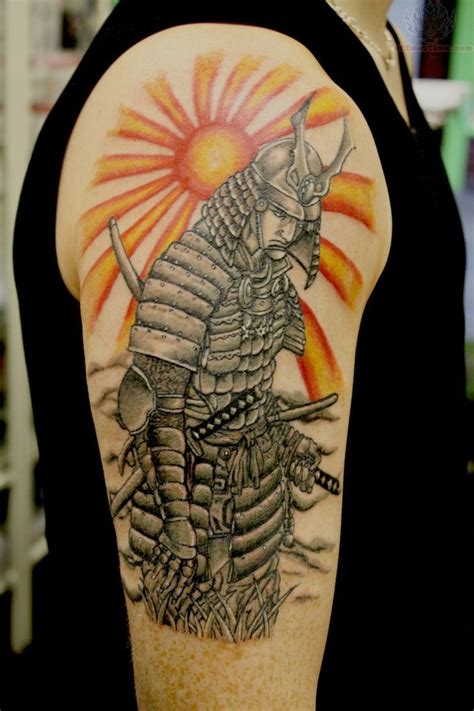 designing sleeve tattoo sleeve ideas half sleeve designs