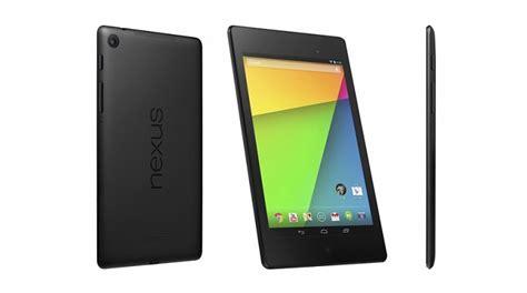 android 4 4 kitkat ota update for nexus 7 2013 wi fi softpedia