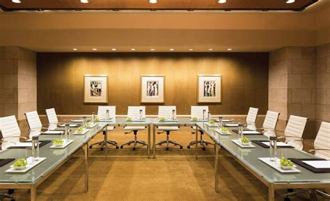 conference room rental nyc four seasons hotel rent meeting space nyc