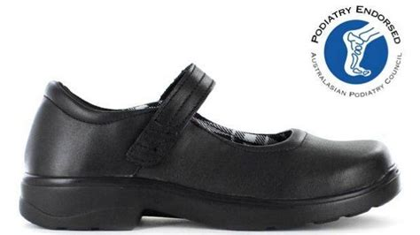 athlete s foot school shoes 15 or 100 why some school shoes cost so much