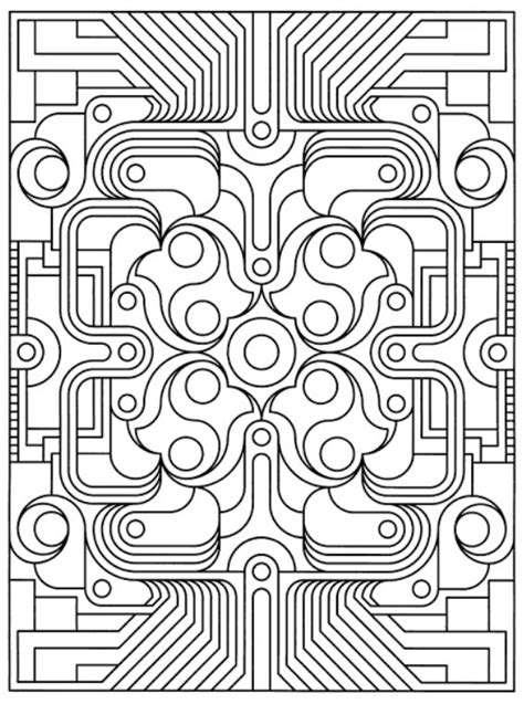 lone star quilt coloring page free free lone star quilt coloring pages