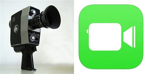 Meet The Real-World Products That Inspired The iOS 7 Icons ...