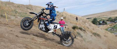 hill climb racing motocross bike dirt bike racing events caldwell id big hill climb