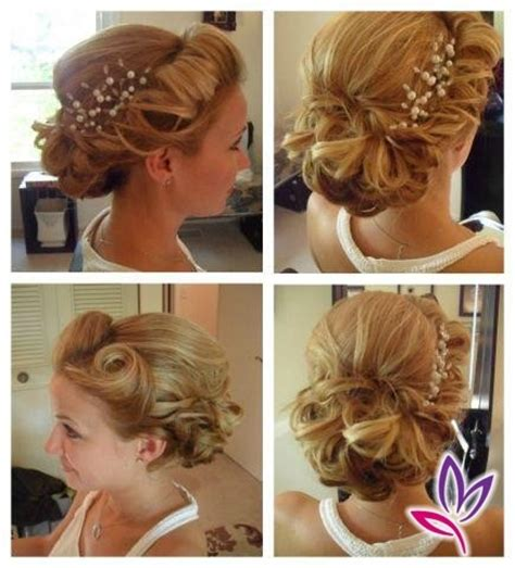 desingn by rolling some hair 17 best images about vintage wedding ideas on pinterest