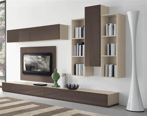 mobili sala da pranzo mondo convenienza mobili sala da pranzo mondo convenienza mobilia la tua casa