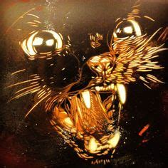 C215 Black c215 quot black magic quot c215