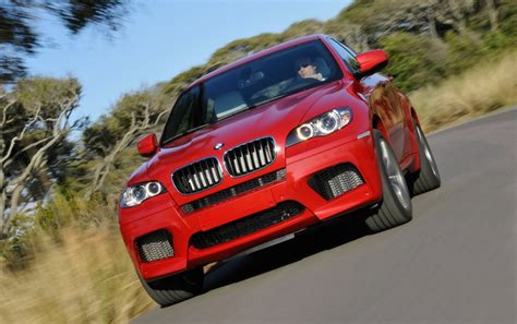 galaxy x6 wallpaper bmw x6 m front wallpapers bmw x6 m front stock photos