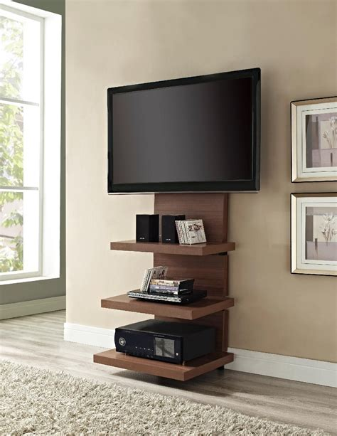home design small wall mounted tv cabinets mount cabinet