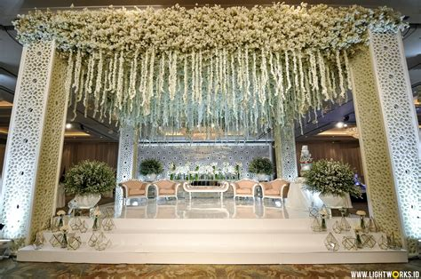 Wedding Organizer by Vacancy Wedding Organizer Jakarta