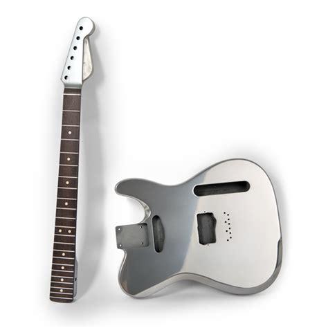 Gitarre Lack Kratzer Polieren by Reding Werner Ag R Lack 174 Metall Die Innovative