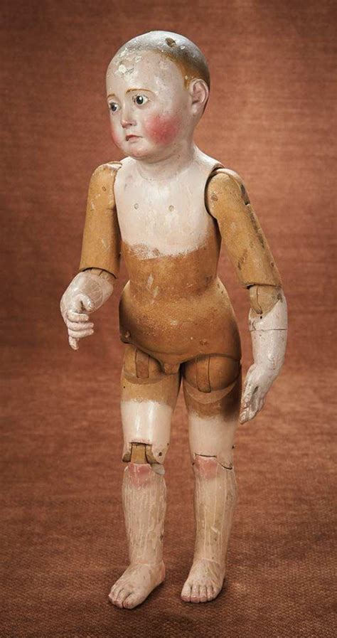 Wooden Dolls by 17 Best Ideas About Vintage Dolls On Antique