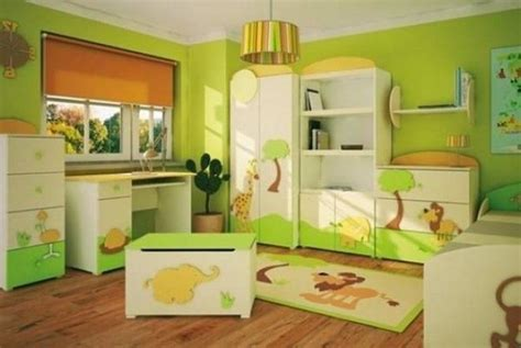 how to start decorating a room tips for decorating your child s room