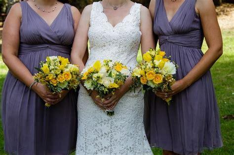 lilac and yellow wedding theme www pixshark images lilac and yellow wedding theme www pixshark images