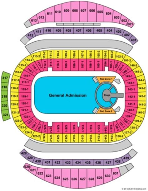 anz stadium floor plan anz stadium floor plan meze