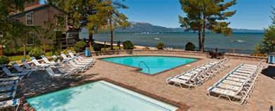 where to stay on your south lake tahoe frugal