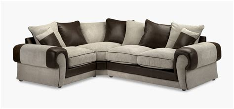 brown fabric corner sofa sale tango brown fabric corner sofa with formal back