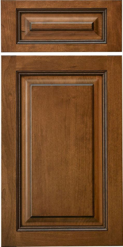 Conestoga Cabinet Doors Newbury
