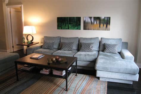 susan marocco interior designer westchester new york