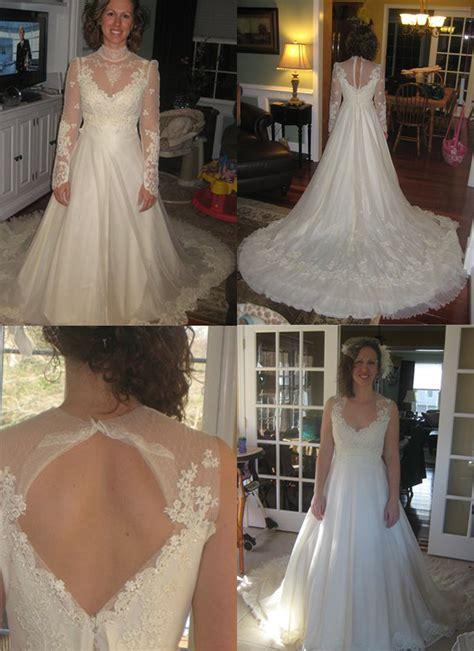 Dress Redo wedding dress redo wedding dress wedding
