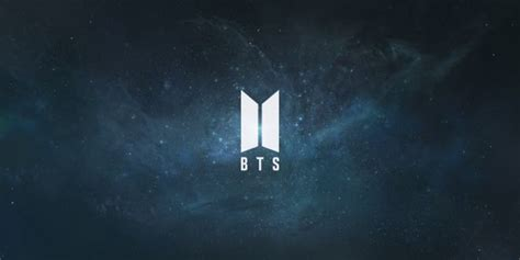 bts new logo bts ส ง mv โปรเจคพ เศษ come back home hallyu k star