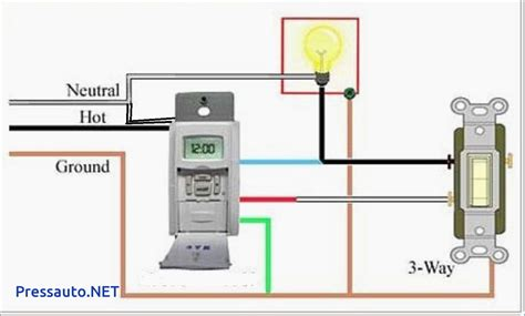 3 way switch with dimmer wiring diagram wiring diagram