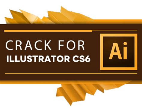 adobe illustrator cs6 patch serial numbers adobe illustrator cs6 crack 64 bit 100