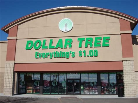 dollar store the almighty dollar tree life in the burbs