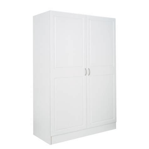 Lowes Wardrobe wardrobe closet wardrobe closet lowes