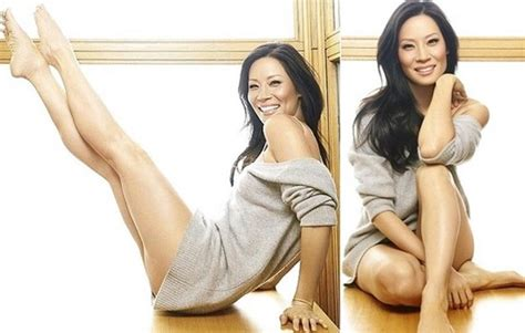 asian actress diet lucy liu diet and pilates workout secrets dazzles tony