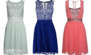 robes acheter une robe en ligne sur stylefruits