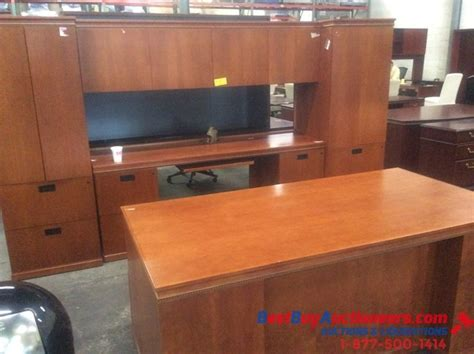 High End Executive Office Furniture Roseland Nj High End Executive Office Furniture
