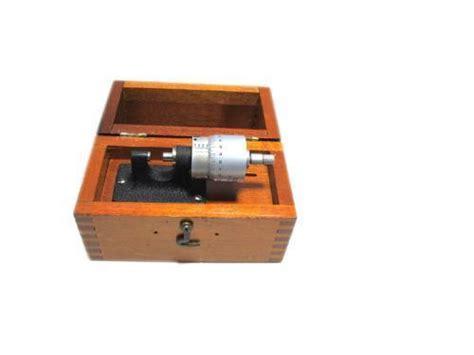 bench micrometer bench micrometer ebay