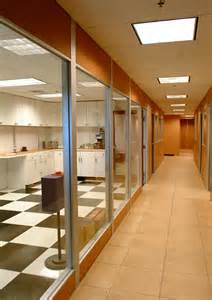 Glass Partition Walls For Home Glass Partition Walls Allied Modular