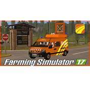TFSG RENAULT DIR BETA V2 FS17  Farming Simulator 17 Mod