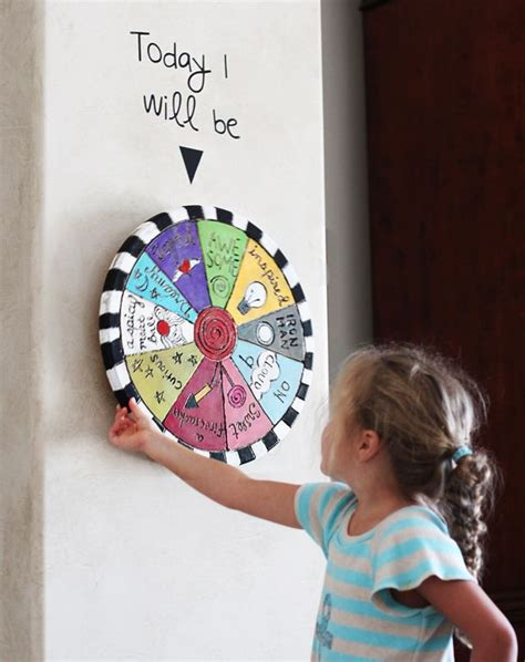cool kid craft ideas 212 best images about cool crafts for on