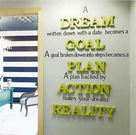 office wall decor best 25 office wall decor ideas on home