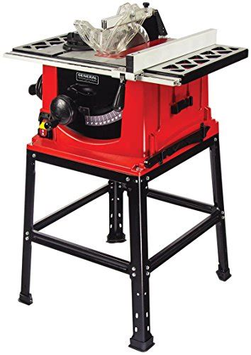 Sears Table Ls by Stationary Table Saw Price Compare