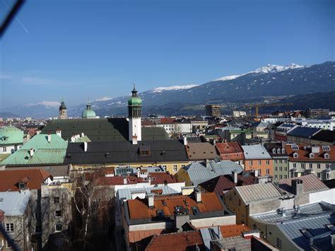 best hotel in austria the 10 best hotels in innsbruck austria