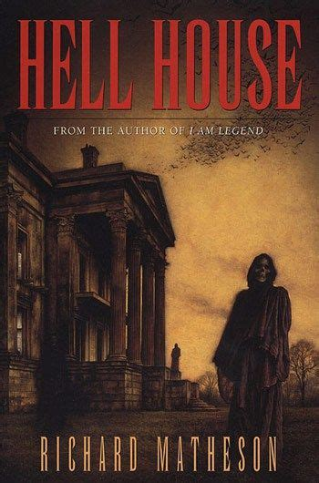 light tour near me best 25 scariest haunted house ideas on