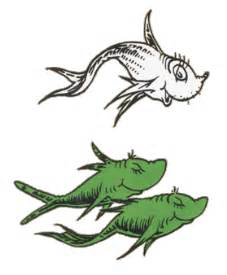 image one fish two fish png dr seuss wiki fandom