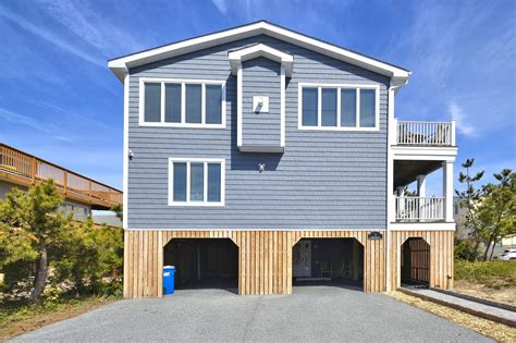 bethany vacation rental forever family south