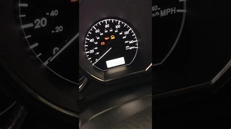 lexus rx300 check engine light lexus 2004 rx330 check engine light vsc lightneasy