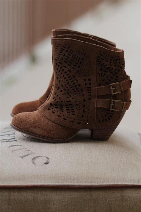 Wedges Sneaker D07 Biru Tua 1 31 curated nana macs boutique ideas by aubreycarpenter peep toe wedges california dreamin