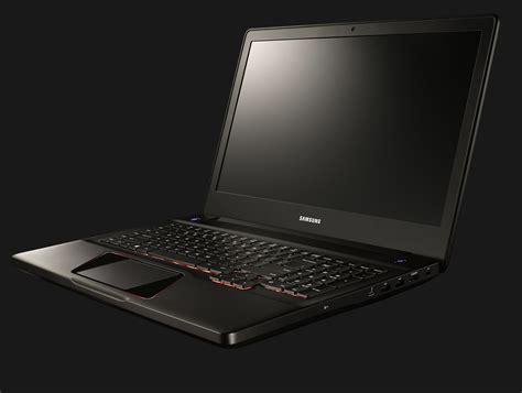 samsung odyssey samsung shows notebook odyssey gaming laptop neowin