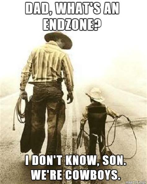 Dallas Cowboys Funny Memes - cowboys country cowboys cowgirls pinterest