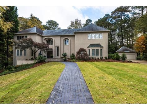 houses for rent in buckhead ga latest homes for sale and rent in buckhead patch