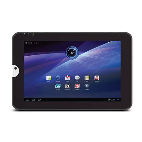 Tablet Toshiba Toshiba Thrive Tablet Axioma