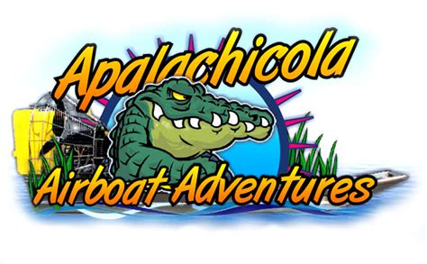 apalachicola river boat tours home apalachicola airboat adventures