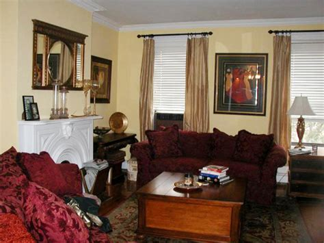 maroon room exellent home design maroon living room design