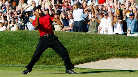 woods a celebration online golf betting explained learn the how where and why